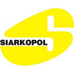250px_siarkopol