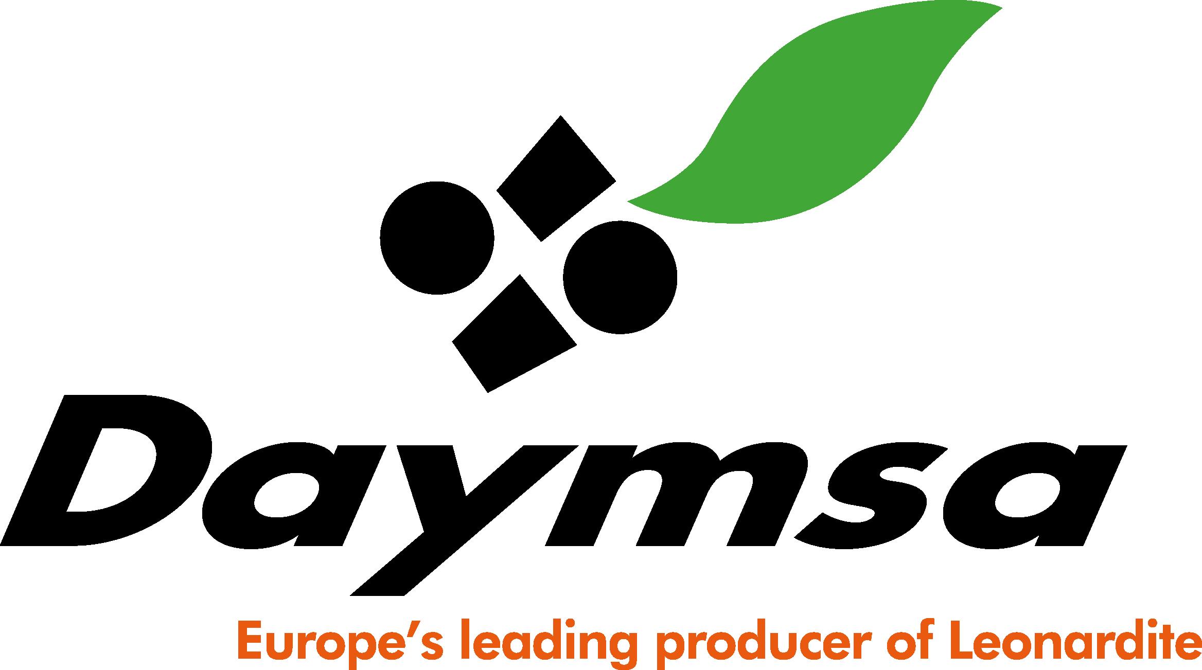 Logo_Daymsa
