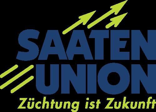 Saaten-Union_Logo