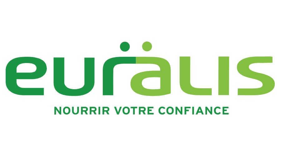 euralis-logo-vector