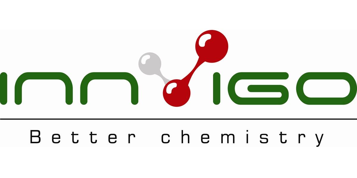 innvigo_logo_podstawowa_ksiega_znaku