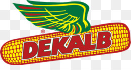 kisspng-logo-dekalb-genetics-corporation-dekalb-corn-fest-5c1156dc0d8789.9480198815446402200554